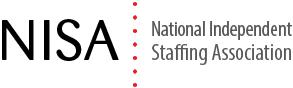 National Independent Staffing Association – NISA
