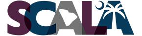 South Carolina Assisted Living Association- SCALA Logo